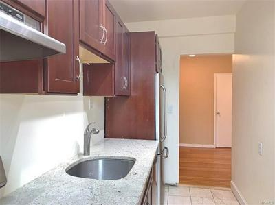 780 BRONX RIVER RD APT A57, YONKERS, NY 10708 - Photo 2