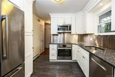 2266 RIDGE ST, Yorktown Heights, NY 10598 - Photo 1