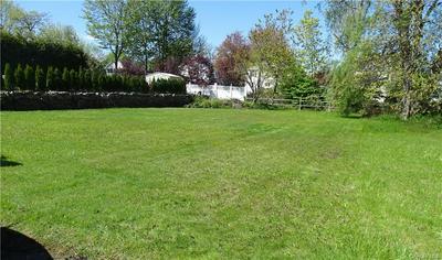 51 HIGHLAND AVE, Eastchester, NY 10709 - Photo 2