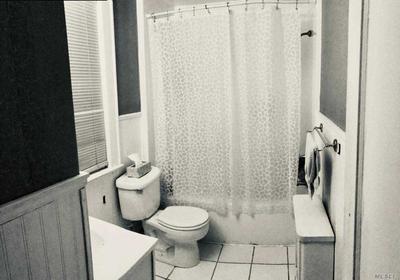 25 GARDEN CT, Far Rockaway, NY 11691 - Photo 2