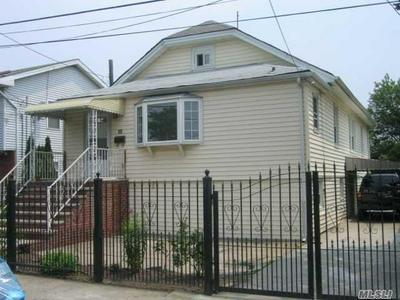 46 SAINT GEORGE PL, Inwood, NY 11096 - Photo 1