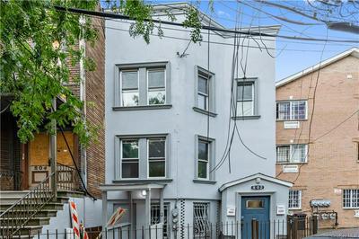 802 FREEMAN ST, Bronx, NY 10459 - Photo 1