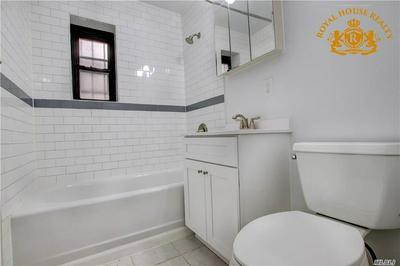 83-75 118TH ST # 1H, Kew Gardens, NY 11415 - Photo 1