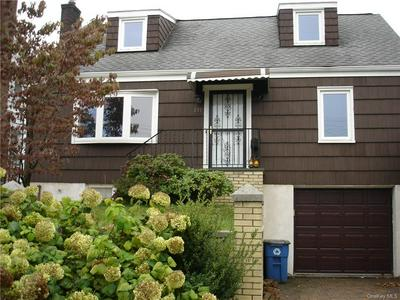 817 MILE SQUARE RD, Yonkers, NY 10704 - Photo 1