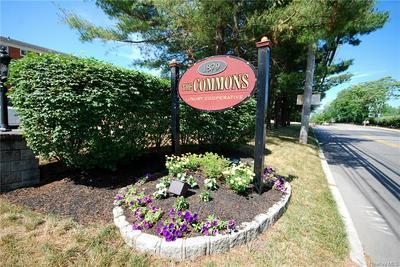 1879 CROMPOND RD APT C3, Peekskill, NY 10566 - Photo 1