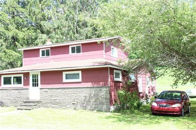 288 ROCKLAND RD, Rockland, NY 12776 - Photo 2