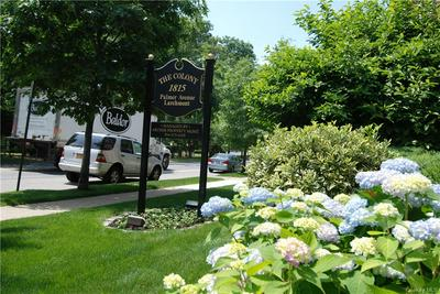1815 PALMER AVE APT 2U, Mamaroneck, NY 10538 - Photo 2