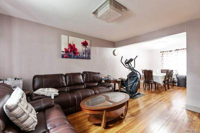 8208 229TH ST, Queens Village, NY 11427 - Photo 2