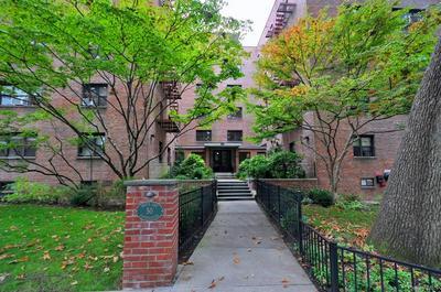 50 WHITE OAK ST APT 2D, New Rochelle, NY 10801 - Photo 2