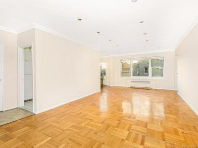3850 HUDSON MANOR TER APT 3FW, BRONX, NY 10463 - Photo 2