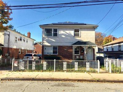 142-42 CANEY LN, Rosedale, NY 11422 - Photo 1