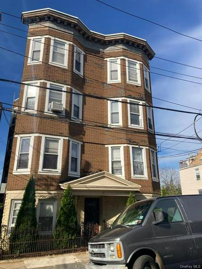 23 CEDAR ST, Yonkers, NY 10701 - Photo 1