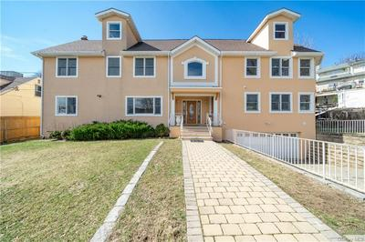 103 WESTERLY ST, Yonkers, NY 10704 - Photo 1