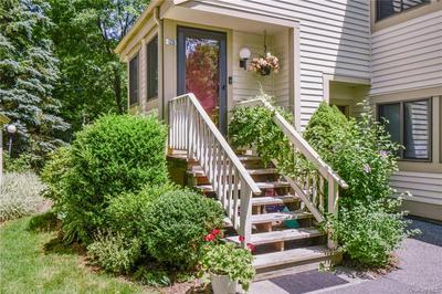 120 STONE MDW, South Salem, NY 10590 - Photo 2