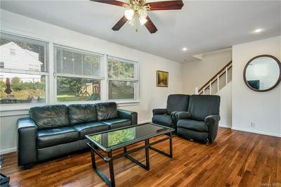 299 HILLSIDE AVE, White Plains, NY 10603 - Photo 2