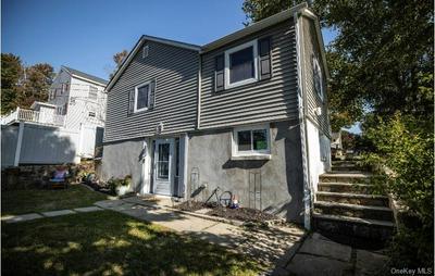 20 BALDWIN RD, Carmel, NY 10512 - Photo 2
