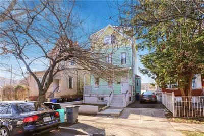 358 S 7TH AVE, Mount Vernon, NY 10550 - Photo 1