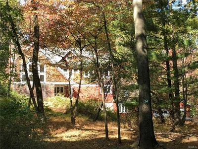 34 EAST LN, SPRING VALLEY, NY 10977 - Photo 1