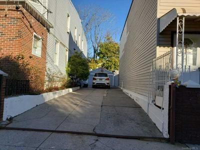 34-39 106TH ST, Flushing, NY 11368 - Photo 1