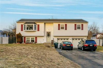 10 OXFORD LN, HARRIMAN, NY 10926 - Photo 1