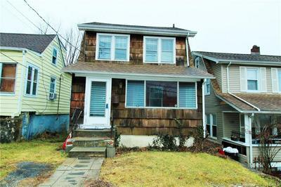 20 N EVARTS AVE, Greenburgh, NY 10523 - Photo 1