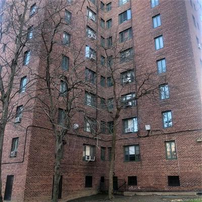 2059 SAINT RAYMOND AVE APT 3C, BRONX, NY 10462 - Photo 2