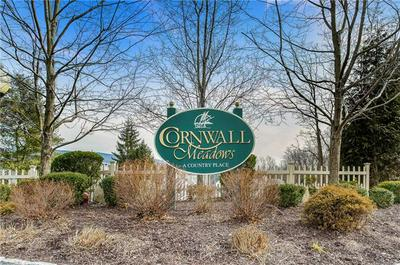 311 CORNWALL MEADOWS LN, PATTERSON, NY 12563 - Photo 1