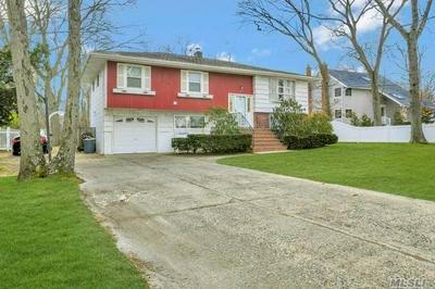 364 FURROWS RD, Holbrook, NY 11741 - Photo 2