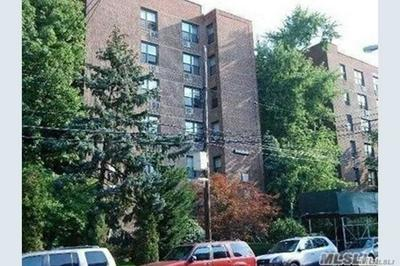 65-15 38TH AVE # 1J, Woodside, NY 11377 - Photo 1