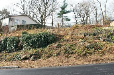 1 CLIFFSIDE DR, Yonkers, NY 10710 - Photo 2