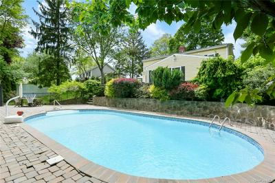 129 LONG HILL DR, Stamford, CT 06902 - Photo 1