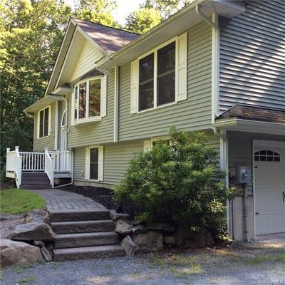 289 COUNTY ROUTE 31, Lumberland, NY 12737 - Photo 2