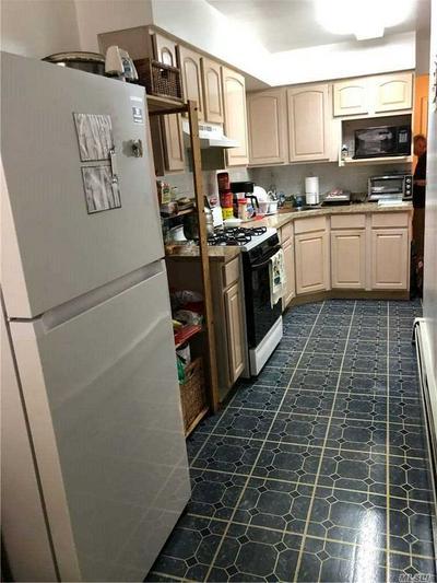4161 E TREMONT AVE, BRONX, NY 10465 - Photo 2