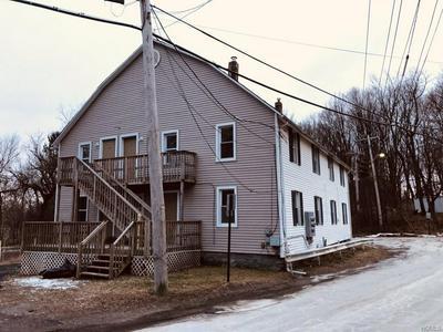 9 KELLY HILL RD, Mount Hope, NY 10963 - Photo 2