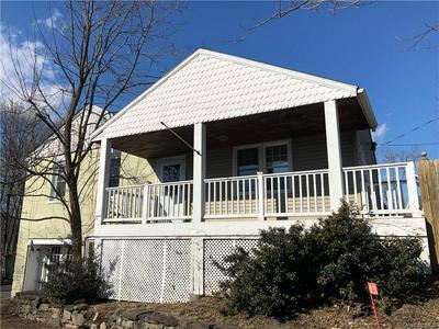 6 CEDAR ST, Montgomery Town, NY 12586 - Photo 1