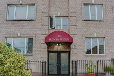 1905 PUTNAM AVE APT 2L, Ridgewood, NY 11385 - Photo 2