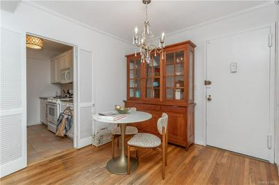177 E HARTSDALE AVE APT 5K, Hartsdale, NY 10530 - Photo 2
