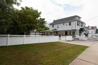 1880 MEADOWBROOK RD, Merrick, NY 11566 - Photo 1