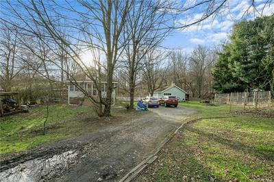367 ROUTE 211 W, Middletown, NY 10940 - Photo 2