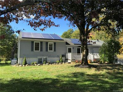 311 BROWNS RD, Walden, NY 12586 - Photo 1