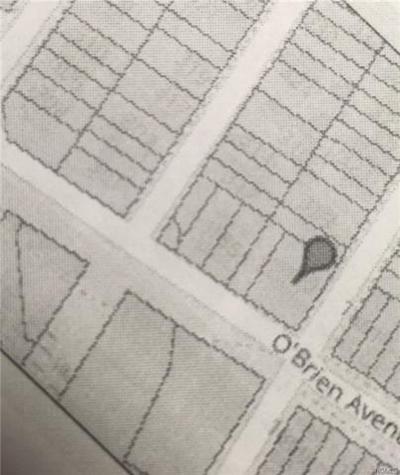 1853 OBRIEN AVE # 1855, BRONX, NY 10473 - Photo 2