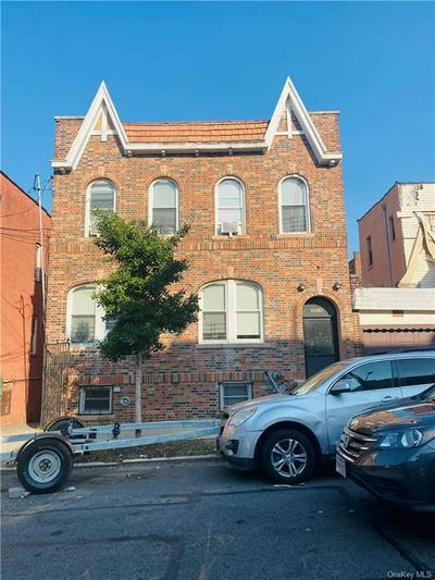 3010 WALLACE AVE, BRONX, NY 10467 - Photo 1