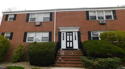 4 OXFORD CT APT 8007, Ramapo, NY 10901 - Photo 1