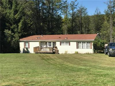 7333 STATE ROUTE 55, Neversink, NY 12765 - Photo 2