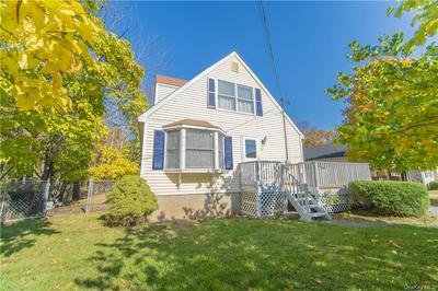 24 CLINTON ST, Middletown, NY 10940 - Photo 1