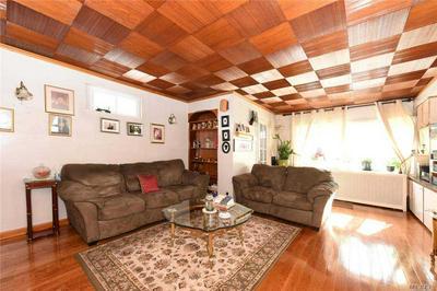 159-07 GOETHALS AVE, Jamaica Hills, NY 11432 - Photo 2