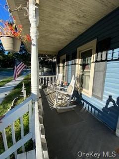 81 ULSTER AVE, Walden, NY 12586 - Photo 2