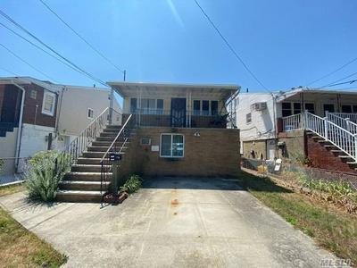 615 BEACH 68TH ST, Arverne, NY 11692 - Photo 1