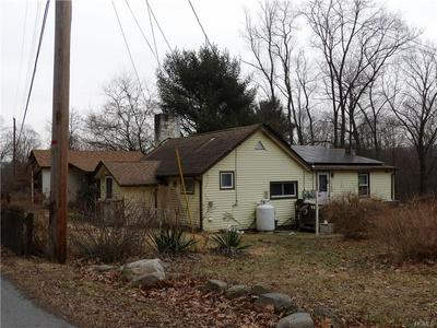 47 MARTINS RD, Deerpark, NY 12746 - Photo 2