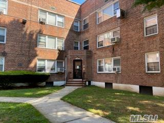 13835 JEWEL AVE APT 2C, Kew Garden Hills, NY 11367 - Photo 1